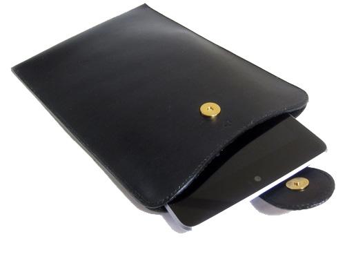 7インチタブレットケース1